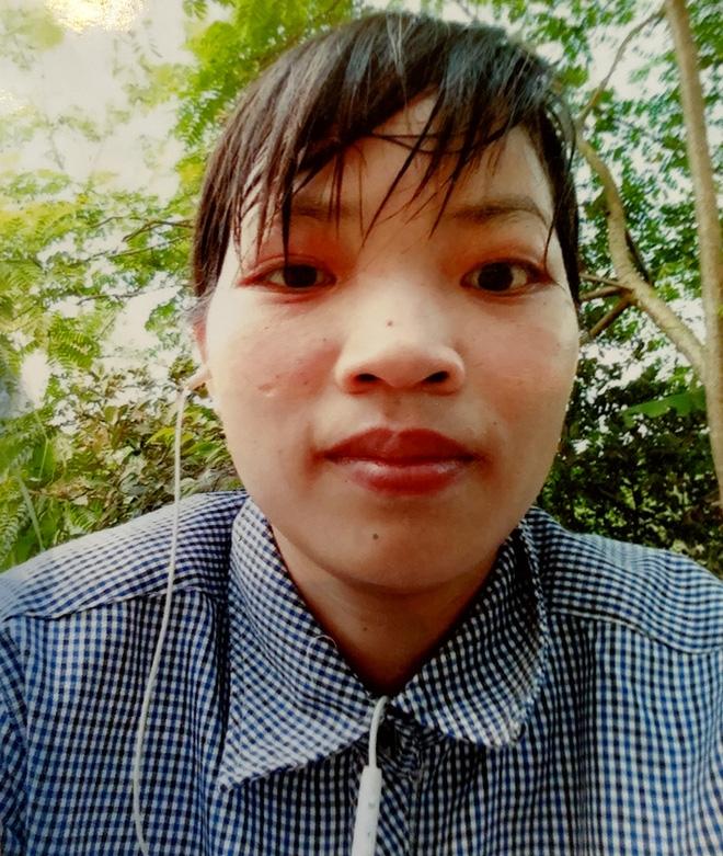 Hà Nội: Nghẹn lòng người cha 8X lang thang khắp nơi tìm vợ và 2 thiên thần bỗng nhiên mất tích gần 1 năm - Ảnh 6.