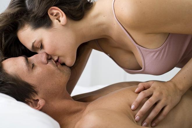 Ngoại tình với bạn thân của chồng nhưng cô tuyệt nhiên không hối hận, không mang cảm giác tội lỗi - Ảnh 3.
