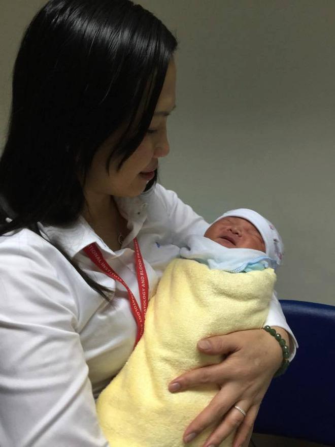 Nỗi trăn trở của GS Nguyễn Anh Trí khi về hưu mẹ của bé trai bị bỏ rơi chưa quay lại nhận con - Ảnh 3.