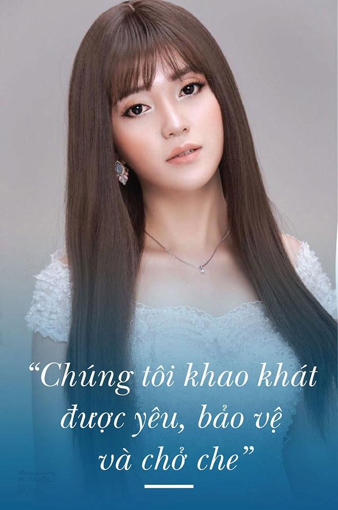 """tinh yeu nguoi chuyen gioi: """"lam tinh thi duoc lam vo thi khong"""" hinh anh 1"""