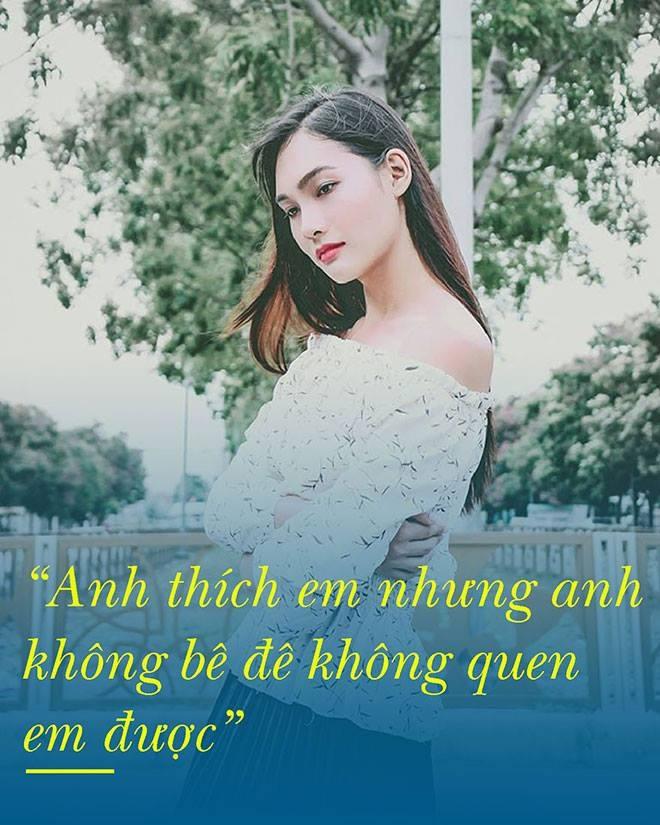 """tinh yeu nguoi chuyen gioi: """"lam tinh thi duoc lam vo thi khong"""" hinh anh 2"""