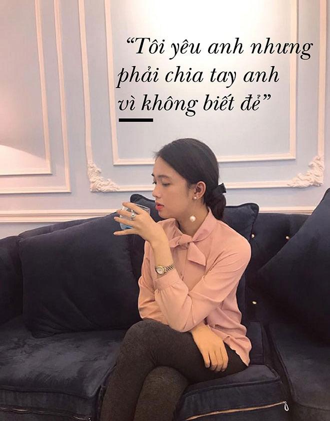 """tinh yeu nguoi chuyen gioi: """"lam tinh thi duoc lam vo thi khong"""" hinh anh 3"""
