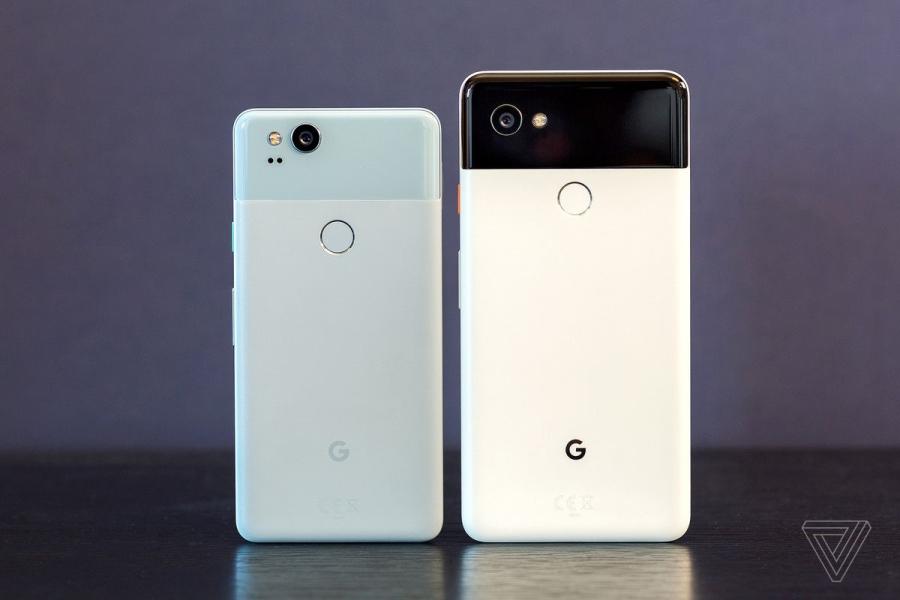 Anh thuc te bo doi 'sat thu iPhone' tu Google hinh anh 7