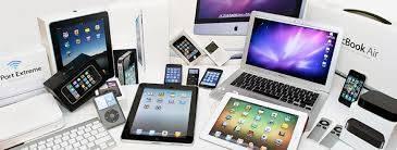 Apple lên kế hoạch tự phát triển chip của riêng mình - 1