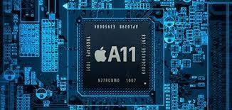 Apple lên kế hoạch tự phát triển chip của riêng mình - 2