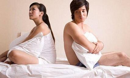Đòi bồi thường vì tinh trùng yếu khiến nhiều người sốc trong đó có lẽ có ông chồng (Ảnh minh hoạ IT)