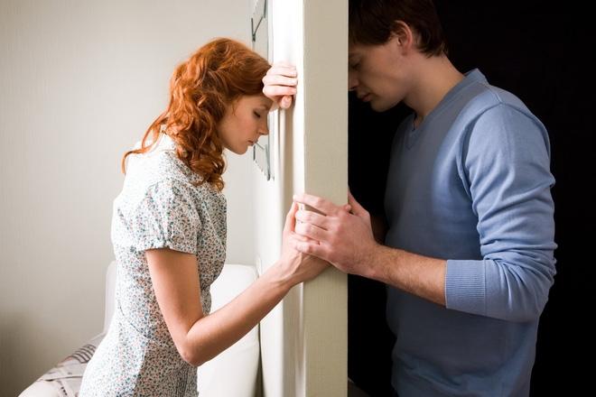 """Ngang trái chuyện chàng trai dẫn người yêu 6 năm đi """"giải quyết"""" cái thai không phải của mình - Ảnh 4."""