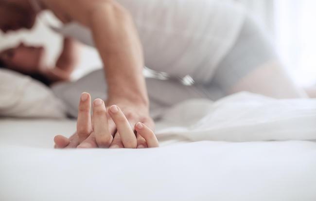 Tâm sự thật như đếm của người vợ khi phát hiện chồng ngoại tình với người giúp việc - Ảnh 1.