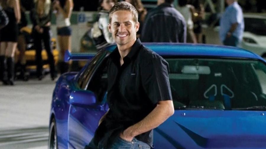 """""""Fast & Furious 9"""" trễ hẹn gần một năm, đụng độ phim tỷ đô của cha đẻ """"Titanic"""" - 2"""