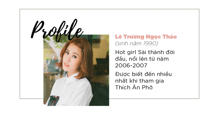 Hot girl Ngoc Thao: 'Toi va Andree yeu nhau khong phai de PR ten tuoi' hinh anh 3