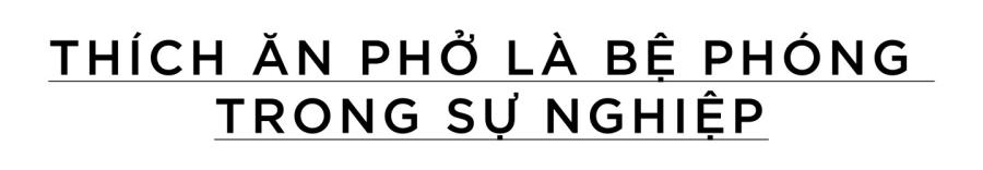 Hot girl Ngoc Thao: 'Toi va Andree yeu nhau khong phai de PR ten tuoi' hinh anh 9