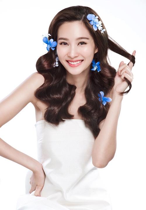 Khối tài sản của Hoa hậu Thu Thảo và đại gia Trung Tín sau khi về chung một nhà sẽ khủng tới cỡ nào? - Ảnh 3.