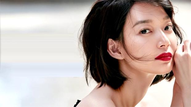 kim-tae-hee-song-hye-kyo-duoc-binh-chon-xinh-dep-nhat-showbiz-han-2