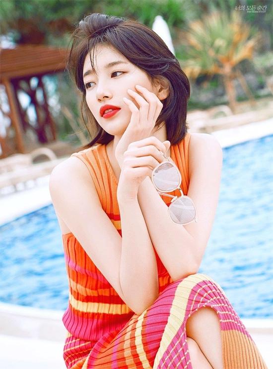 kim-tae-hee-song-hye-kyo-duoc-binh-chon-xinh-dep-nhat-showbiz-han-3