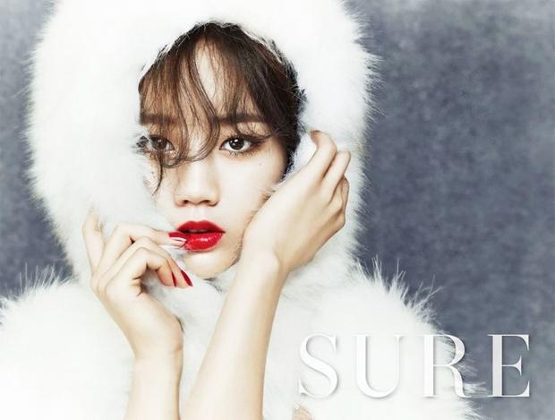 kim-tae-hee-song-hye-kyo-duoc-binh-chon-xinh-dep-nhat-showbiz-han-4