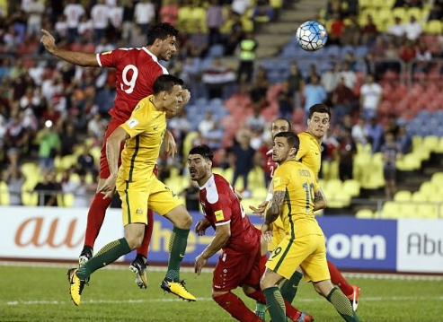 syria-cam-hoa-australia-o-luot-di-play-off-world-cup-2018-1