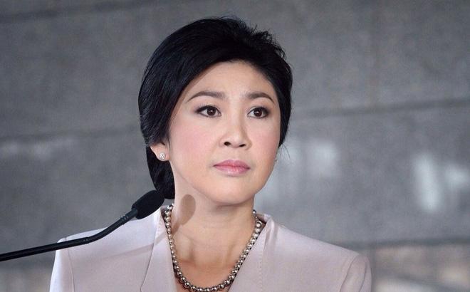 Xuất hiện tin bà Yingluck lập chính phủ lưu vong, Thái Lan xúc tiến dẫn độ cựu TT từ Anh