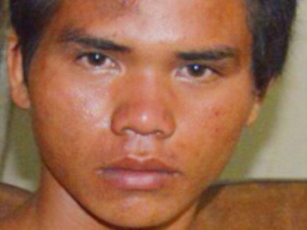 Khởi tố vụ giết, hiếp bé gái 14 tuổi tại Gia Lai