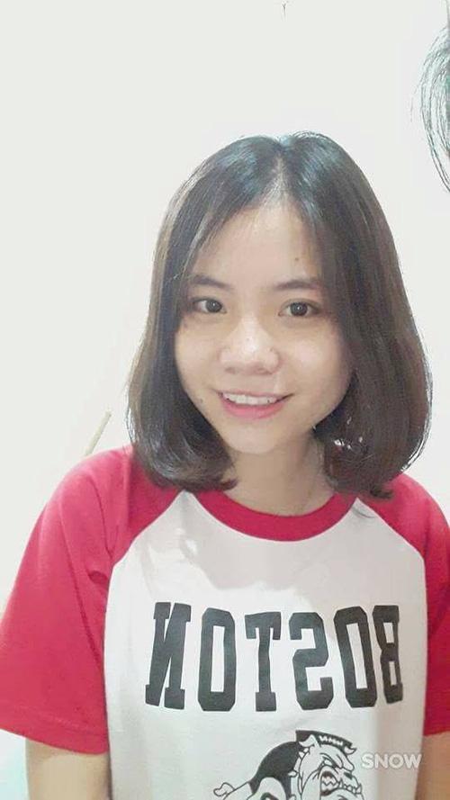 Cô gái 22 tuổi mất tích bí ẩn sau khi mua card điện thoại để nói chuyện với bạn trai - Ảnh 1.