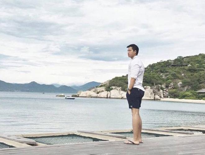 Hành trình từ yêu đến cưới của Đặng Thu Thảo và hôn phu Trung Tín: 3 năm lặng lẽ mà ngọt ngào đến ghen tị! - Ảnh 15.