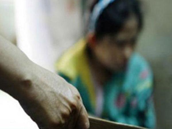 Cuộc sống của thiếu phụ bị chồng truy sát bằng 18 nhát dao