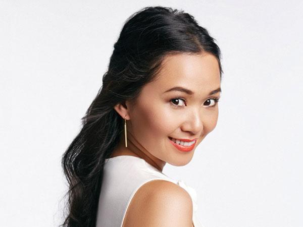 Nữ diễn viên người Việt có cơ hội được đề cử Oscar là ai?