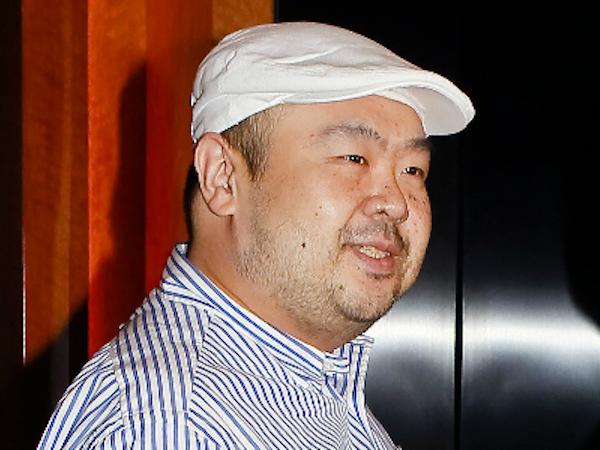 Phiên tòa xử nghi án Kim Jong-nam được dời đến phòng thí nghiệm