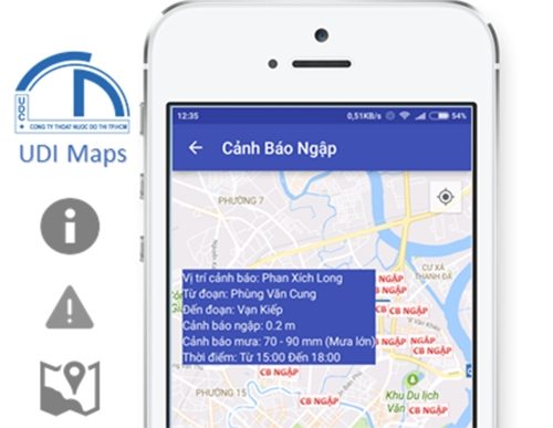 nguoi-sai-gon-co-the-tranh-ngap-bang-smartphone
