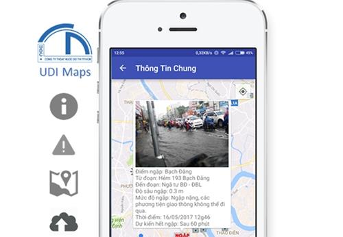 nguoi-sai-gon-co-the-tranh-ngap-bang-smartphone-1