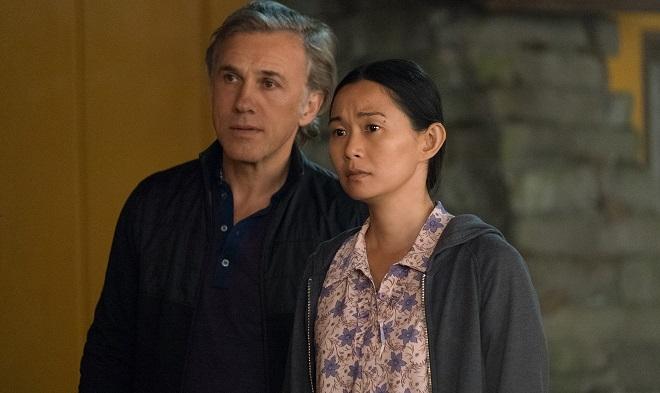 Nữ diễn viên người Việt có cơ hội được đề cử Oscar là ai? - 2