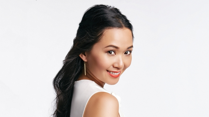 Nữ diễn viên người Việt có cơ hội được đề cử Oscar là ai? - 3