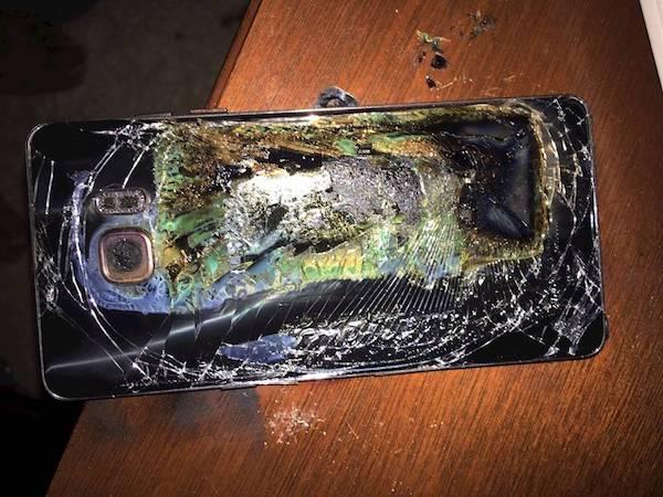 Từ nỗi xấu hổ đến màn trở lại hoành tráng: Samsung đã vượt thảm họa Note 7 như thế nào?