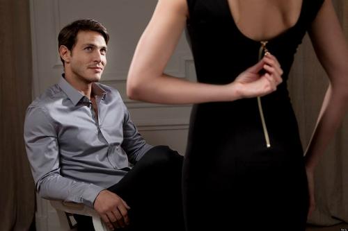 Kết quả hình ảnh cho Đàn ông mặt rộng dễ ngoại tình