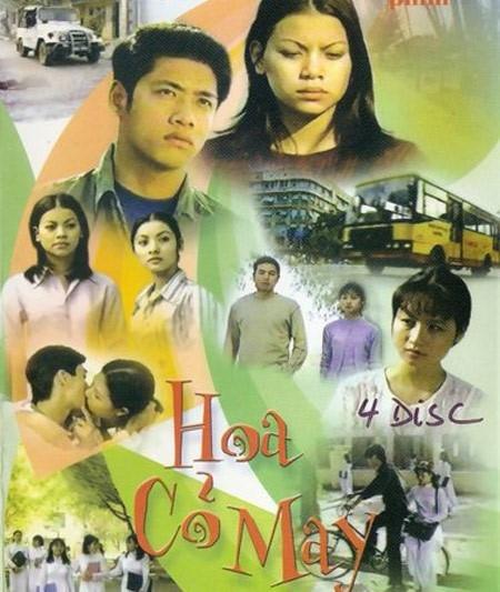Dao dien noi gi khi Vi Cam, Ho Ngoc Ha khong tro lai 'Hoa co may'? hinh anh 2