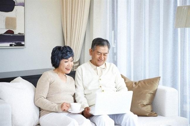 Loang xuong, 'chuyen ay' phai the nao?