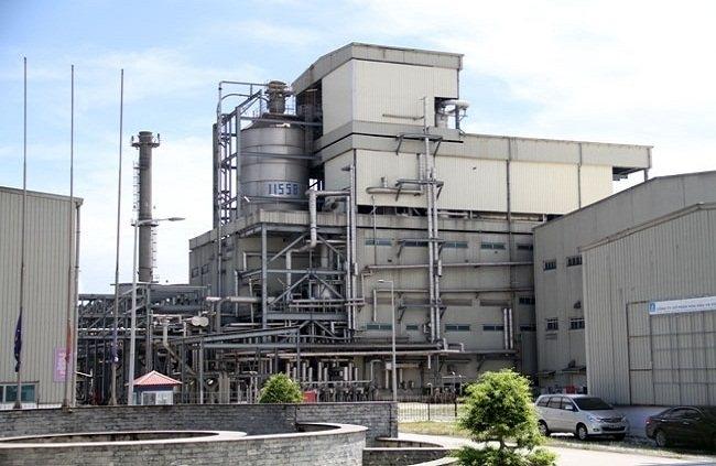 Nhà máy Xơ sợi Đình Vũ sẽ tái hoạt động trong vòng 2 tháng tới
