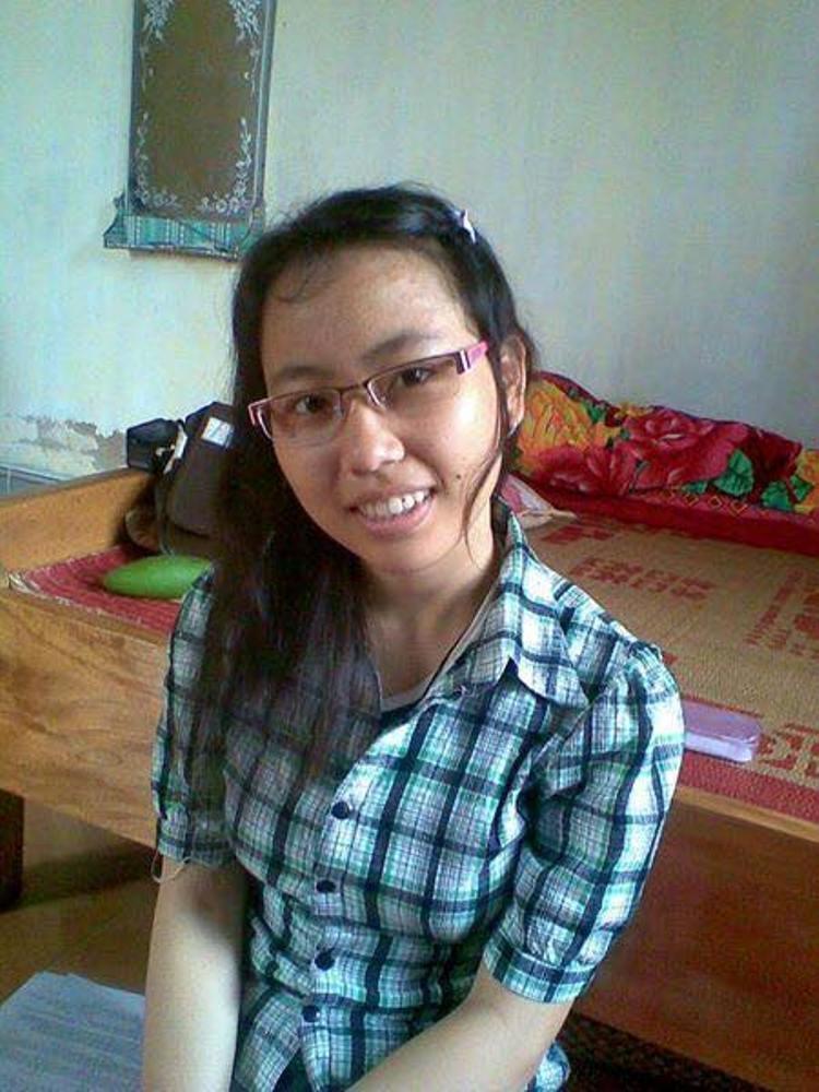 Chính trị - Xã hội - Nữ sinh đại học Y Dược Hải Phòng mất tích đã được tìm thấy