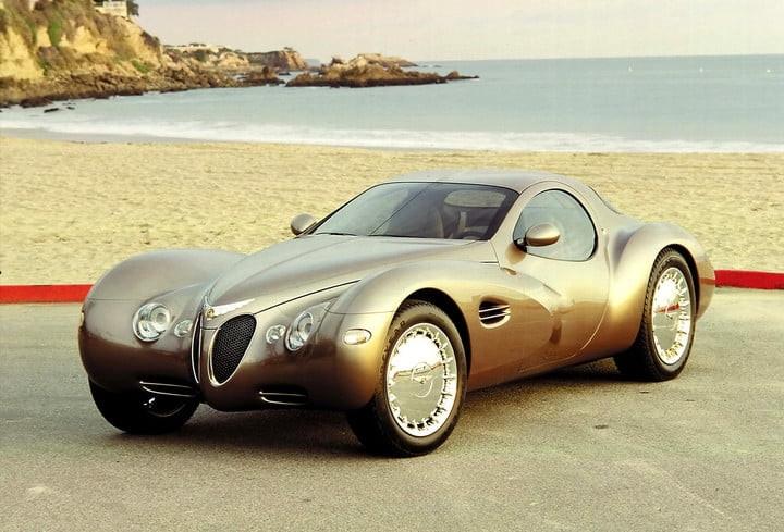 10 ban concept xe hoi an tuong nhat moi thoi dai hinh anh 6