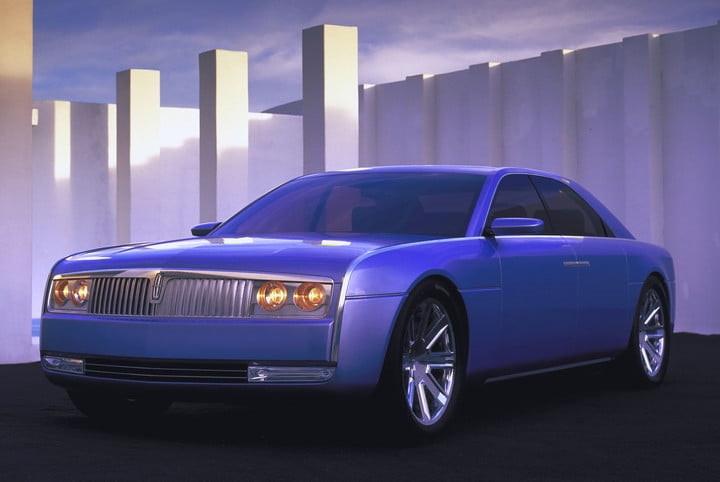 10 ban concept xe hoi an tuong nhat moi thoi dai hinh anh 8