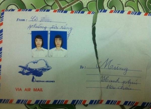 """cuoi te ghe voi nhung phong bi mung cuoi ba dao """"chong mat len xem hanh phuc duoc bao lau"""" - 13"""