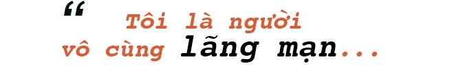 """dong nhi: """"co the do nau an ngon ma anh thang yeu toi"""" - 4"""