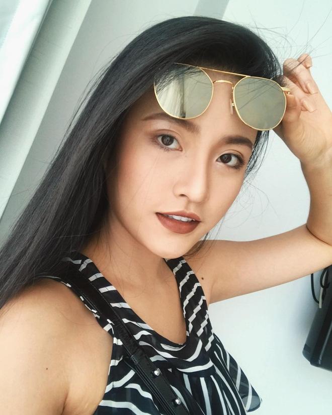 Hoa hậu Quốc tế Hòa bình tại VN: Ngỡ ngàng nhan sắc đẹp tựa minh tinh của Hoa hậu Lào - Ảnh 17.