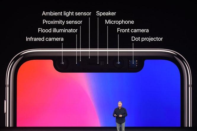 Nhận dạng khuôn mặt sắp bùng nổ trên điện thoại Android - ảnh 1