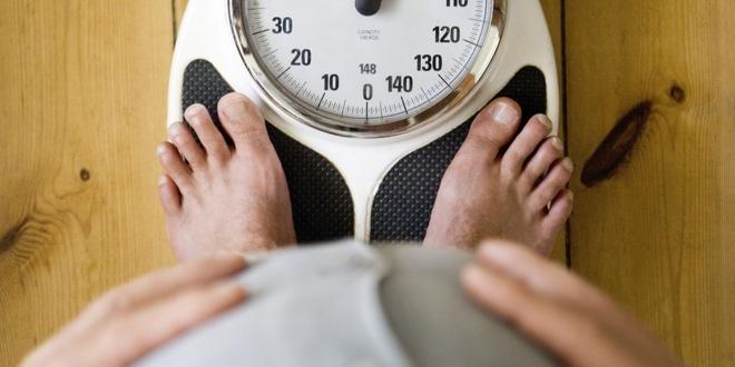 Phát hiện chấn động: 40% bệnh ung thư liên quan đến thừa cân béo phì - Ảnh 3.