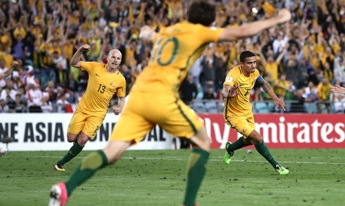 tim-cahill-lap-cu-dup-australia-doat-ve-play-off-world-cup-2
