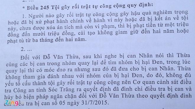 An oan bi 'bo quen' duoi thoi dai ta Thai Van Doi hinh anh 2