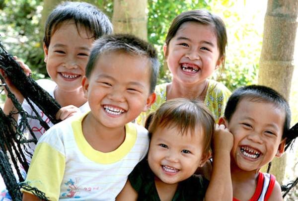 dân số Việt Nam, sinh con trai, già hoá dân số, giới tính, mất cân bằng giới tính