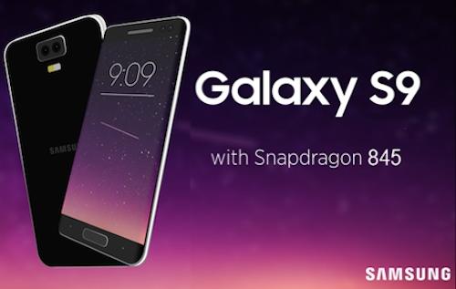 galaxy-s9-se-la-dien-thoai-dau-tien-dung-chip-snapdragon-845