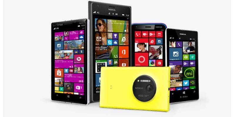 """Khai tử Windows Phone: Microsoft chưa bao giờ dành cho """"con đẻ"""" ánh đèn sân khấu đúng mực - 1"""