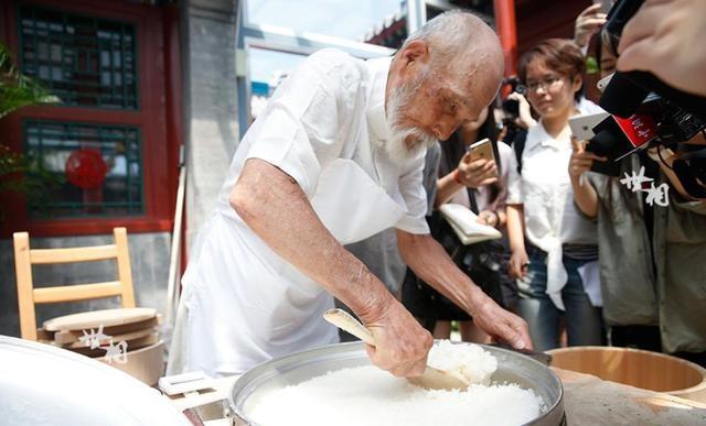 Loại gạo đắt nhất thế giới: 2,5 triệu/kg vẫn cháy hàng - 3